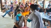 Come July 1, pvt hospitals can procure COVID-19 vaccines only through CoWIN portal