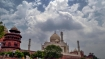 Delhi Monsoon to be delayed, UP to see progress in next five days: IMD