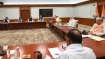 MHA to host Kargil leaders on July 1