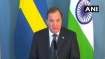 Swedish PM Lofven resigns after no-confidence vote