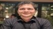 Delhi HC directs Saket Gokhale to delete alleged defamatory tweets against Lakshmi Puri