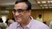 Rajasthan: Ahead of Cabinet reshuffle, Ajay Maken to meet Congress MLAs