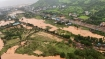 Maharashtra rains: 129 dead, 84,452 people shifted; Govt says next 48 hours crucial