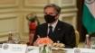 Biden determined further strengthen India-US bond: Secretary of State Antony Blinken