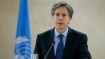 US Secretary of State Blinken likely to call on PM Modi during maiden India visit
