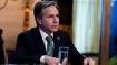 Afghanistan on anvil, Blinken likely to call on PM Modi, NSA Doval during Delhi visit