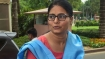 Mission 2022: Who is Anupriya Patel? One of the seven women to join PM Modi's new team
