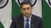 Polls in PoK a cosmetic exercise says India