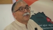 Arun Kumar is new points person between RSS and BJP