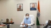 Follow rules, law of land is supreme says new IT Minister, Vaishnaw