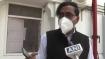 BSP's love for Brahmins only election stunt, says suspended MLA Aslam Raini