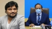 From Prasad, Javadekar to Harsh Vardhan: List of ministers who have resigned