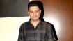T-Series head Bhushan Kumar accused of rape; Probe underway