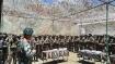 Vijay Diwas 2021: PM Modi, VP Naidu pay tribute to war heroes; President Kovind's Drass visit cancelled