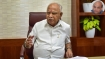 Is Karnataka merely witnessing a leadership transition?