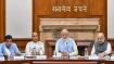 Cabinet Committees re-constituted: PM heads 5, Shah, Rajnath one each
