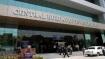 After SC rebuke, CBI arrests 5 over posts against Judges