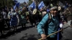 Chile: Indigenous leader denies son was killed by police