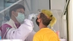 Coronavirus digest: Thailand sees record daily cases, deaths