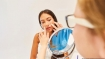 Video calls drive 'Zoom boom' in cosmetic surgery