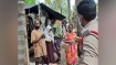 Fearing COVID-19 family in AP locked themselves up for 15 months