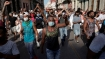 Cuba protests: What you need to know