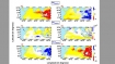 Intensity of severe cyclonic storms increasing related to global warming