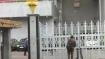 IT raids multiple premises of media group Dainik Bhaskar