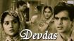 Haq hamesha sar jhukake nahin…. Top dialogues of legendary actor Dilip Kumar