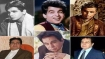 Dilip Kumar, 'The First Khan' of Bollywood, no more: Remembering some of his top films