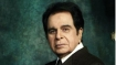 An era ends with Dilip Kumar's death: PM Modi, Rahul Gandhi and others offer tributes