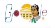 Remembering Kadambini Ganguly: Google doodle honours India's first female doctor on 160th birth anniversary