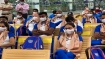 Olympic: First batch of Indian contingent reaches Tokyo after rousing send-off