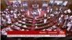 Parliament passes constitutional amendment bill on OBC list