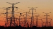 Explained: What is the Electricity Amendment Bill 2021