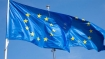 EU foreign ministers meeting: What you need to know