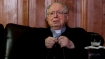 Chile: Priest defrocked for sexual abuses, dies