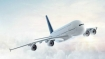 Ukraine, Iran deny plane hijacking allegation