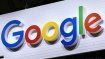 France fines Google €500 million in copyright row