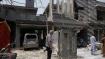 Baseless propaganda: India rubbishes Pak claim of involvement in Lahore bombing