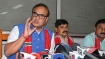 All members of newly formed NLFB surrender says Assam CM