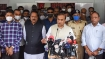 Did vested non-state actors trigger Mizoram-Assam border clash