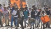 Violence against Hindus: How Bengal is becoming a Kashmir Valley of the 1990s