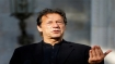 Pak PM Imran Khan calls on international community for positive engagement with Afghanistan
