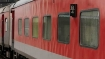 Indian Railways set to roll out over 800 AC 3-tier economy class coaches