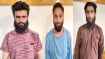 In Islamic State Voice of Hind case, NIA nets three operatives from J&K