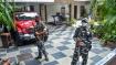 No editorial decisions taken during raid on Dainik Bhaskar Group: IT department