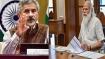 PM Modi, EAM Jaishankar to chair high-level meetings during India's UNSC presidency next month