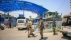 IAF base attack: Why the role of Pakistan state players cannot be ruled out
