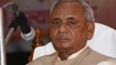 In tribute to Kalyan Singh, UP govt announces road named after him in Ayodhya